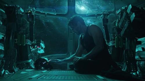 New 'Avengers: Endgame' trailer teases 'one last' surprise