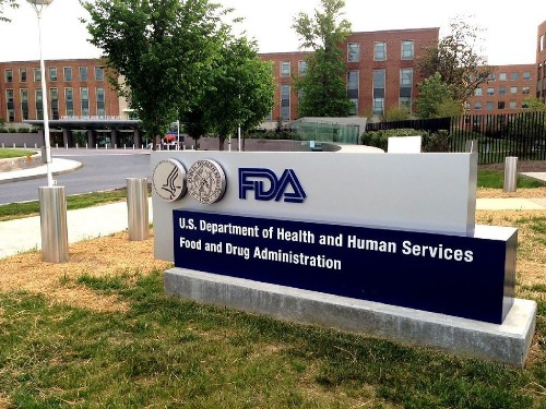 Superbug outbreaks: FDA issues more scope-cleaning guidance to hospitals