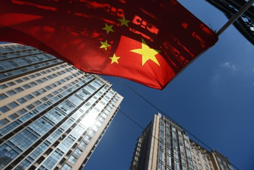 China's economy: Seven predictions for 2016