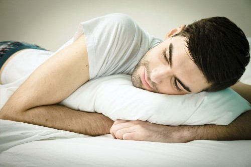 Sleep drunkenness may affect more than 1 in 7 people, study finds - Los Angeles Times