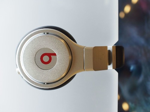 Beats officially joins Apple as $3-billion deal closes