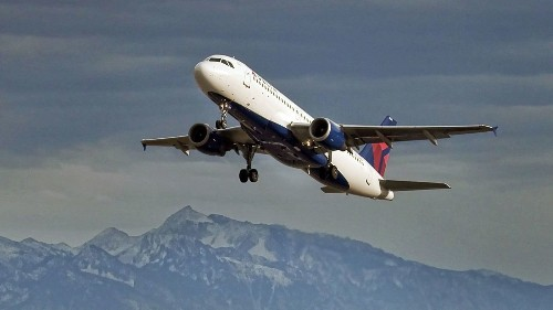 Delta Air Lines is reducing how much seats will recline on some planes