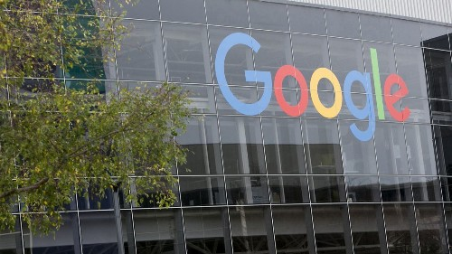 Google promises $1 billion to help fix Bay Area housing crisis it helped create