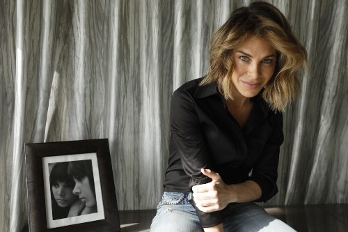 Crush your 2019 goals with these 15 steps from fitness guru Jillian Michaels - Los Angeles Times