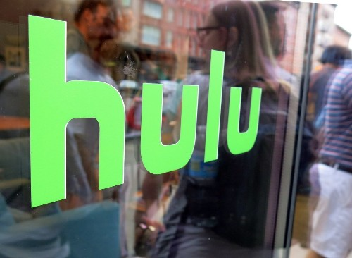 Hulu is developing a cable-like package of channels - Los Angeles Times