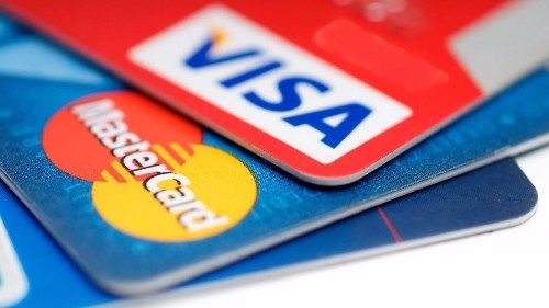 The five words you never want to say when you're paying by credit card in a foreign country - Los Angeles Times