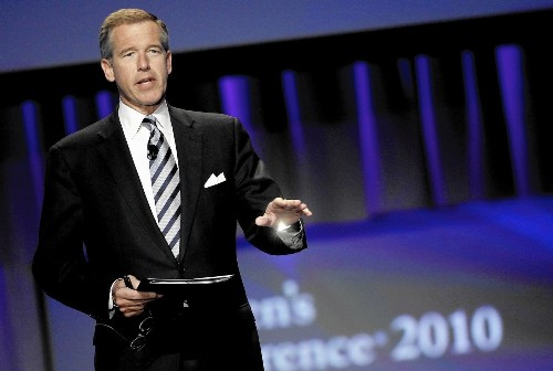 Brian Williams unlikely to return to 'NBC Nightly News,' sources say