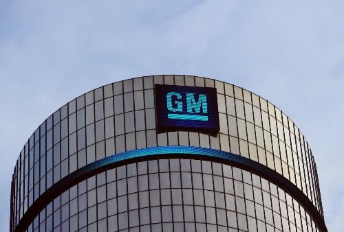 Embattled General Motors general counsel Millikin to retire
