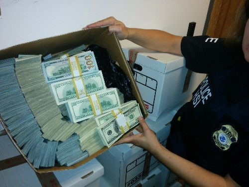 Will California stop police from taking people's property without a criminal conviction?