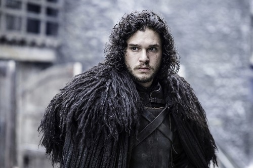 Jon Snow is dead, and 'Game of Thrones' will have 8th season, HBO exec says