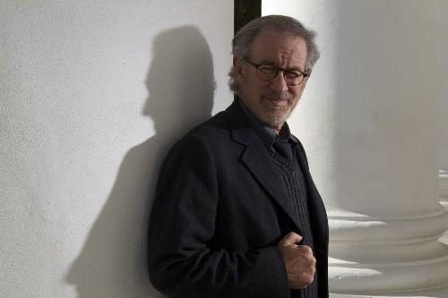 Steven Spielberg adds religious drama 'Edgardo Mortara' to his slate