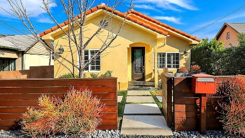 What $900,000 buys right now in three L.A. County neighborhoods