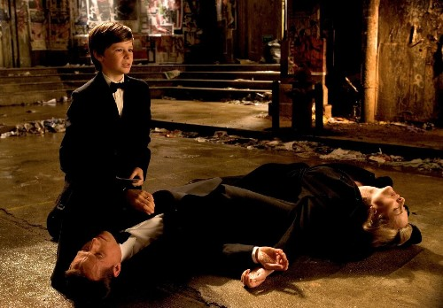 The many deaths of Bruce Wayne's parents, ranked