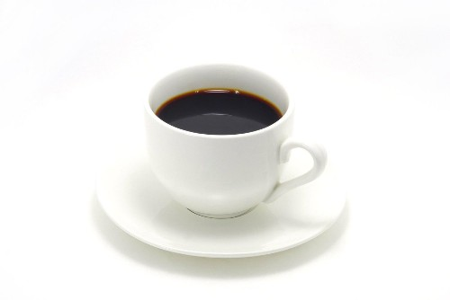 Coffee lovers rejoice: 4 reasons why coffee is good for your health