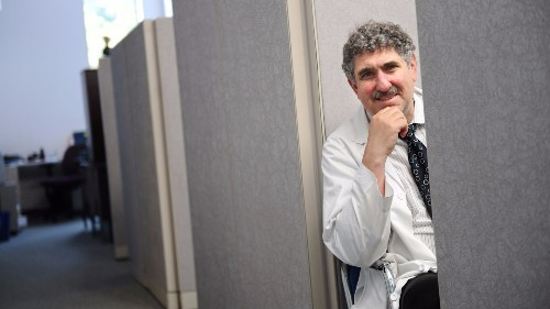As California's End of Life act goes into effect, some doctors question where to draw the line