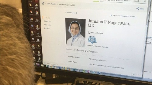 If God were a woman, we wouldn't have female genital mutilation - Los Angeles Times