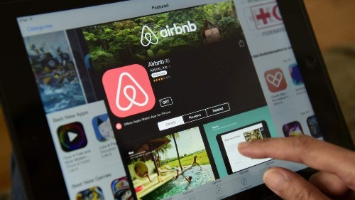 Airbnb loses major fight over Santa Monica's rental law