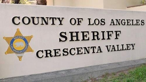 Crime Report: Scammers fleece 2 La Cañada victims using gift card tricks