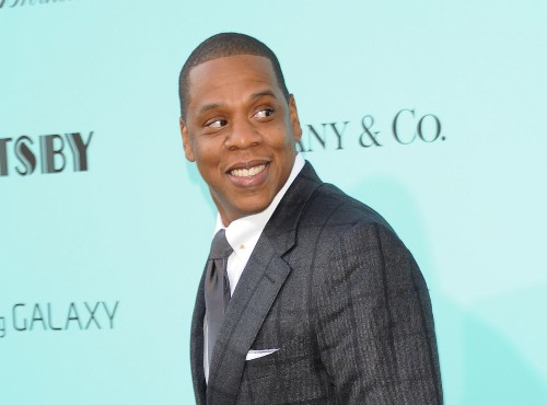 Privacy group calls for FTC investigation of Jay-Z app - Los Angeles Times
