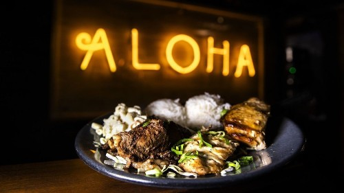Maui restaurants: 20 great places to eat for under $20