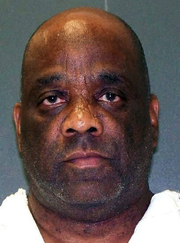Texas executes convicted killer with IQ of 67