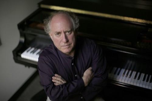 SoCal classical music listings, May 26-June 2: Pianist Jeffrey Kahane, Numi Opera and more