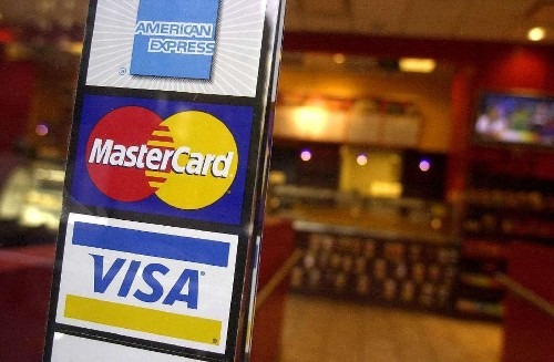 AmEx launches customer loyalty network; may offset loss of Costco deal - Los Angeles Times