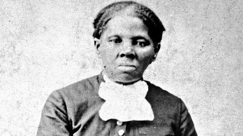 Treasury watchdog to investigate delay of Harriet Tubman $20 bill