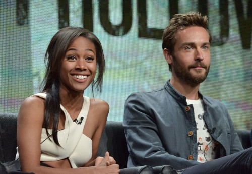 'Sleepy Hollow': Seven things to expect from Season 2