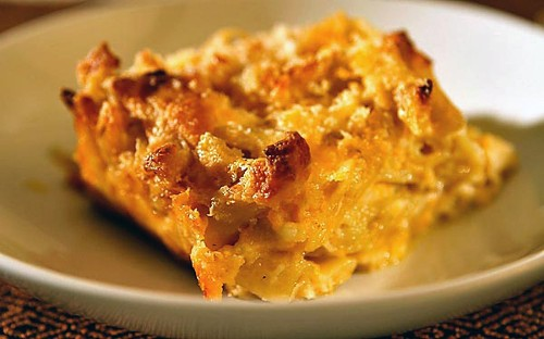 9 mac 'n' cheese recipes you need right now
