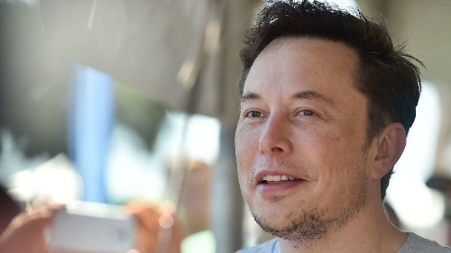 What will (or won't) Tesla's board of directors do about Elon Musk?
