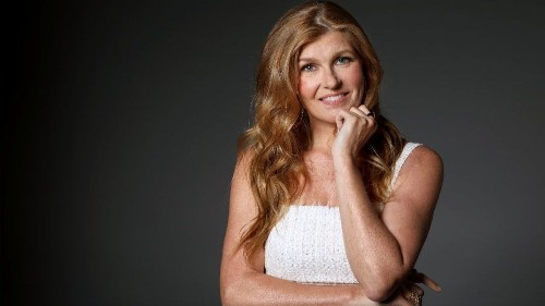 In 'Dirty John,' Connie Britton taps into the hunger for love behind the red flags