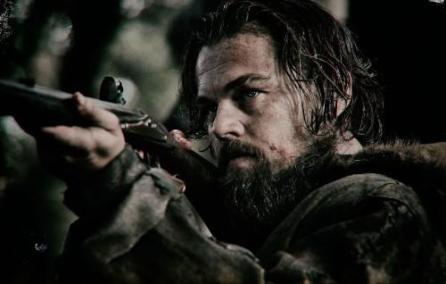 'Revenant' director calls Leonardo DiCaprio bear-rape controversy a 'crazy mad comedy'