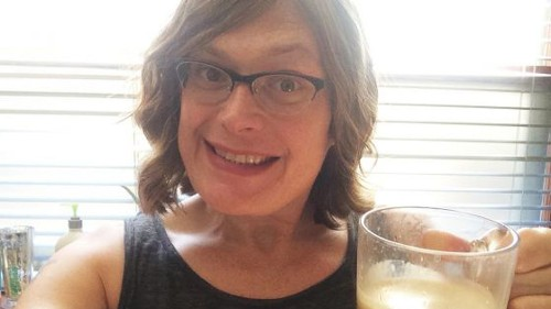 'Matrix' director Lilly Wachowski comes out as transgender, like her sister Lana before her - Los Angeles Times