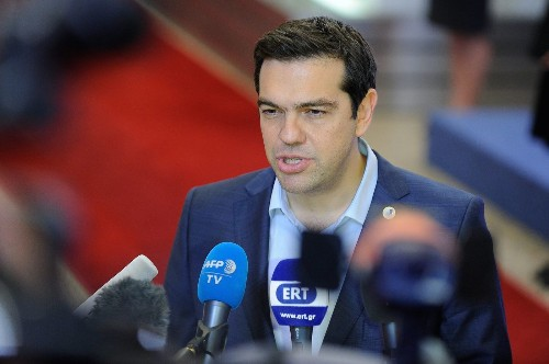 Deal between Greece and its European creditors raises questions - Los Angeles Times