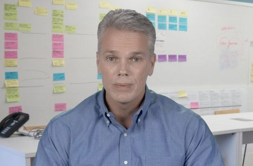 Intuit finally backs down--all the way down--in its TurboTax fiasco