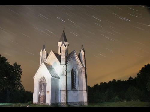Perseids 2013: Meteor shower peaks again on last night to enjoy show - Los Angeles Times