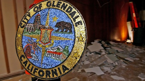 Glendale City Council eyes rent freeze as it considers long-term solutions to rising rents - Los Angeles Times