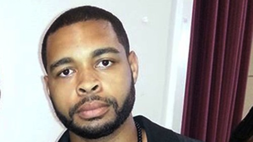 What we know about the Dallas gunman: Army veteran reportedly said he 'wanted to kill white people' - Los Angeles Times