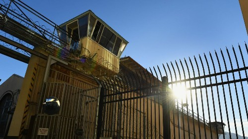 California's prison parole rules might hinge on quiet fight over ballot measures