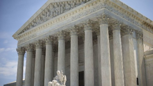 Supreme Court bolsters rights for developers and property owners in California and elsewhere