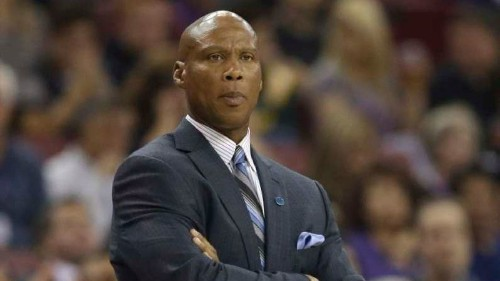 Former Laker Byron Scott looks to dish Playa Vista townhome