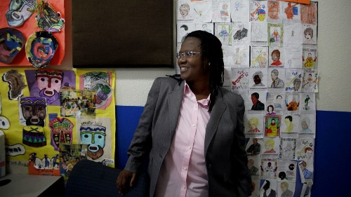 Celerity charter school founder who misspent $3.2 million gets 30 months in prison