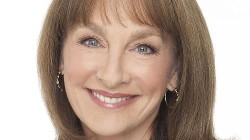 Media react to NBC News' Dr. Nancy Snyderman violating Ebola quarantine - Los Angeles Times