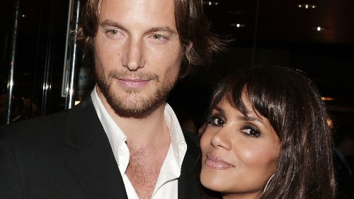 Halle Berry to pay ex a hefty sum in child support settlement - Los Angeles Times