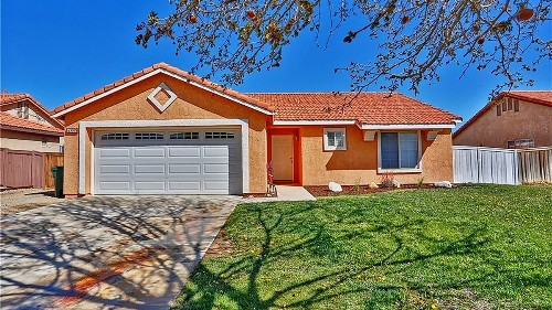 What $200,000 buys right now in three San Bernardino County cities