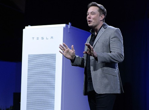 5 questions for Tesla ahead of meeting: Date for affordable car? Model X timing? - Los Angeles Times