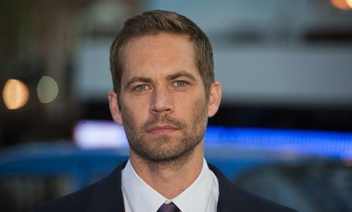 Paul Walker in 'Fast & Furious 7': What may happen (and why it matters)