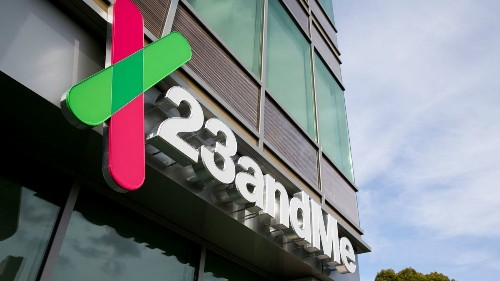 What the new, FDA-approved 23andMe genetic health risk reports can, and can't, tell you