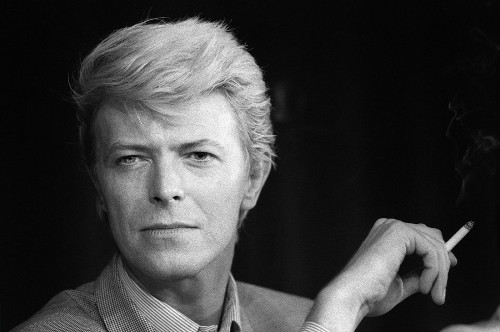 David Bowie: The Man Who Changed the (Music) World (1947-2016) - Los Angeles Times
